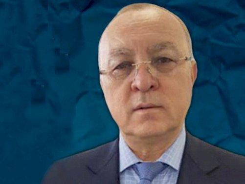 Арыстанбек ЖҰМАҒҰЛОВ,  «KazMedAspap» ЖШС директорлар кеңесінің басшысы: Екпе – індеттен  құтылудың жалғыз жолы