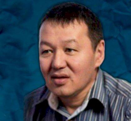 Қуаныш КЕРІМҚҰЛОВ,  «Сұңқар» медицина орталығының бас директоры: Таңдау – әркімнің өз жауапкершілігінде