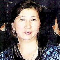 Ғалия СЫРҒАБАЕВА, мұғалім: Тезірек қалыпты өмірге оралсақ екен