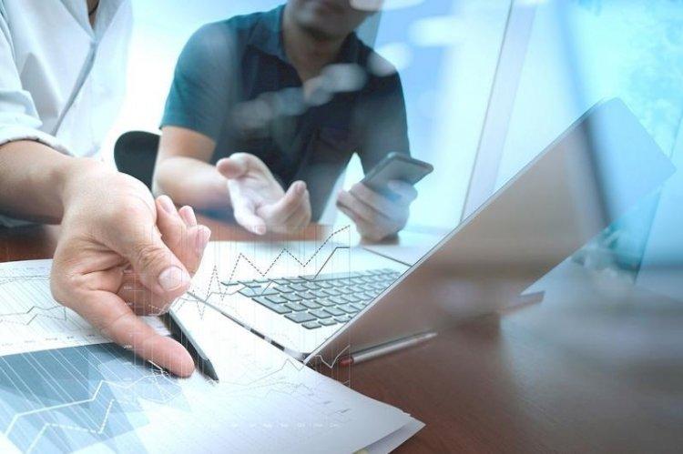 Almaty Business—2021 оқыту және акселерациялау жобасына 1 мыңнан астам кәсіпкер қатысады