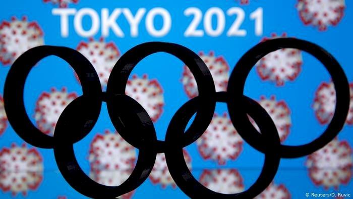 Қазақстандықтар Токиодағы Олимпиаданы көре ала ма?