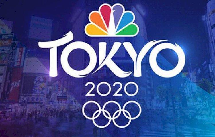 Отандық телерналар Олимпиада ойындарын  көрсететін болды