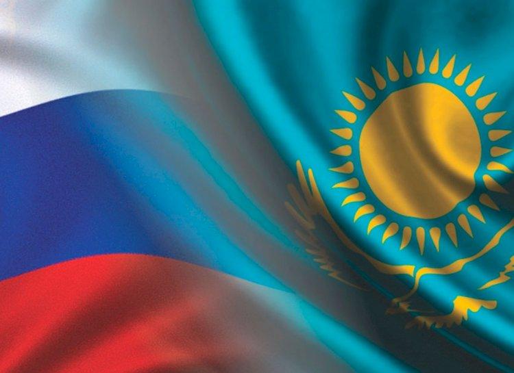Ресеймен шекара маңы ынтымақтастығы қарыштап дамып келеді