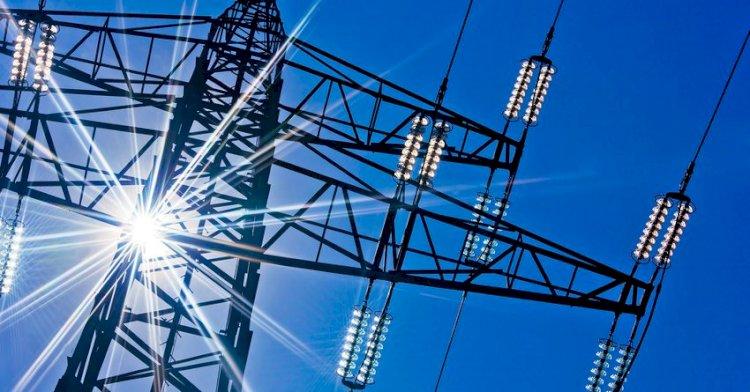 Электр энергетикасы жетілдіріледі