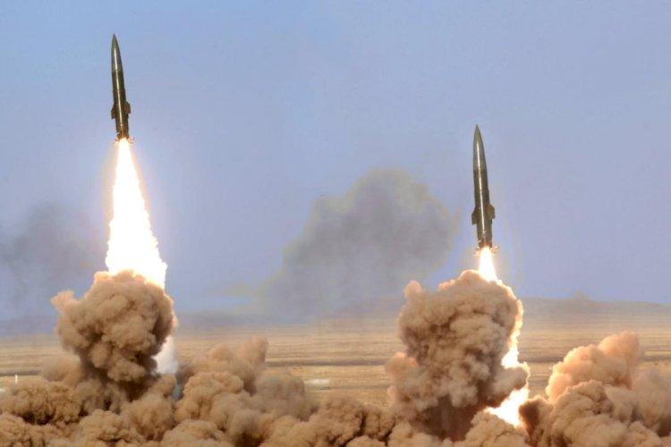 Елімізде артиллеристер кәсіби мерекелерін атап өтуде
