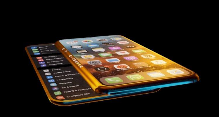 Әйгілі смартфон iPhone 13 өндірісі қысқаруы мүмкін